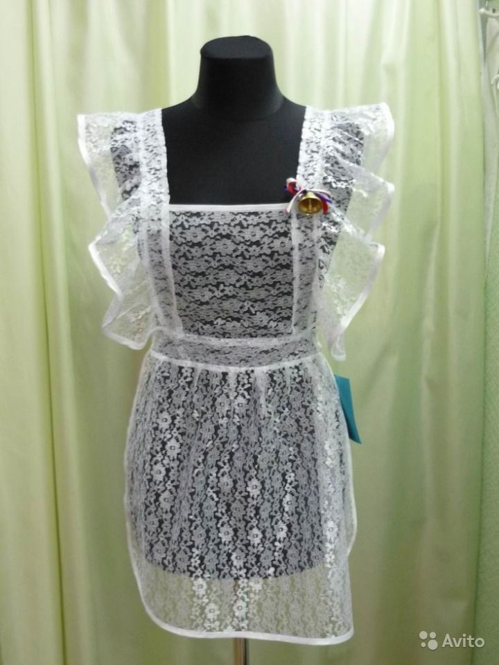 платье для xxl лето 2014