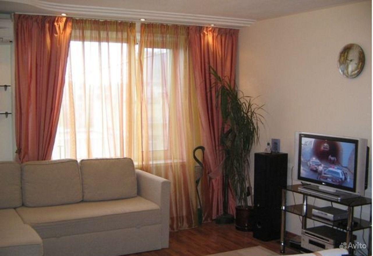 Сниму комнату с геем 25 фотография