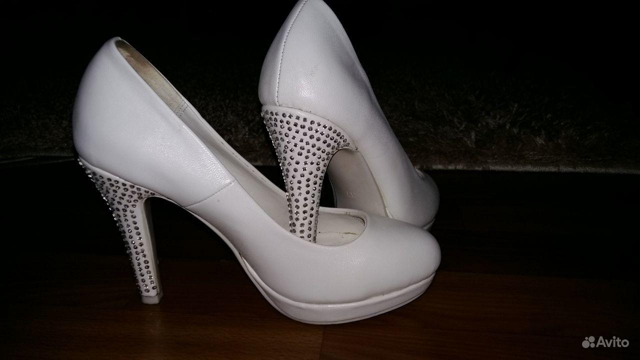 Купить женские туфли в минске