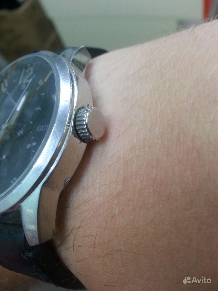 рубахе часы tissot волгоград морской темы, скошенной