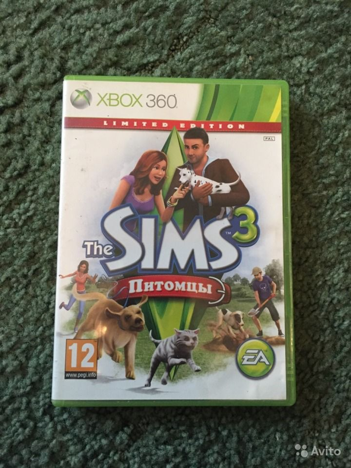 Dating sims xbox 360