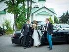Ведущий для свадьбы в пскове