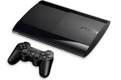 Продам SonyPlaystaion 3 Slim