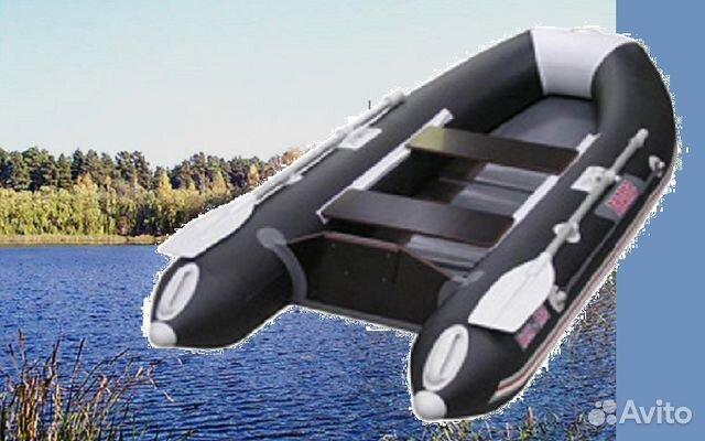 купить надувную лодку смарт 310