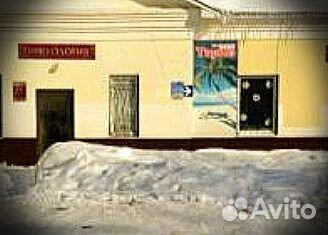 Гостиницы в бавлах татарстан