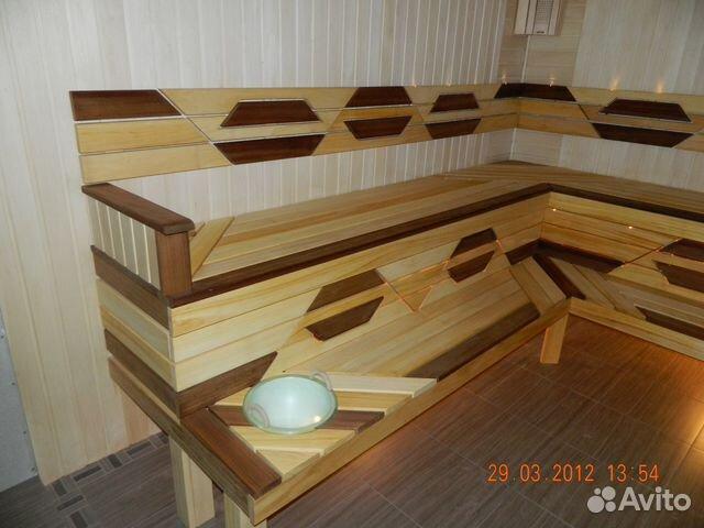 prix m2 pose de lambris devis contrat cholet entreprise xyhzrb. Black Bedroom Furniture Sets. Home Design Ideas