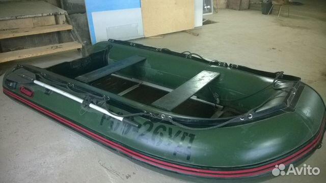 лодки пвх магазин ямаха