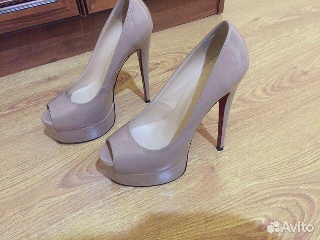 Сделать только купить красивую обувь недорого свод тыле