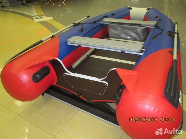 автоприцепы для лодок пвх бу купить на авито