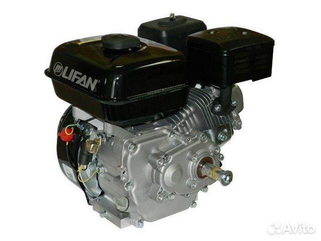 Двигатель от ниссан марч