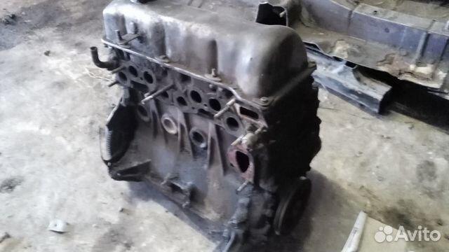Двигатели ваз в омске