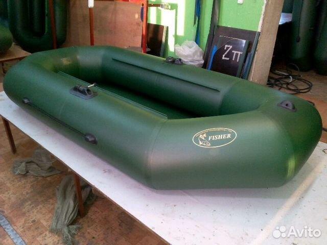 лодки из пвх уфа сиденья
