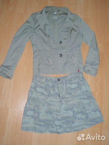 Женская Одежда Из Финляндии