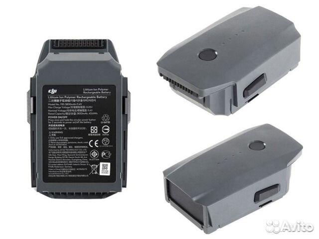 Сменный аккумулятор мавик по дешевке разноцветные наклейки комплект спарк с таобао
