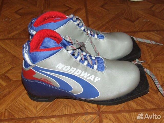 Вратарские перчатки ho soccer futsal 50 0121 - архив