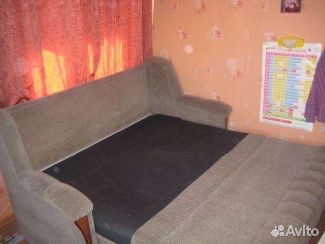 Раскладной Диван Кровать В Санкт-Петербурге