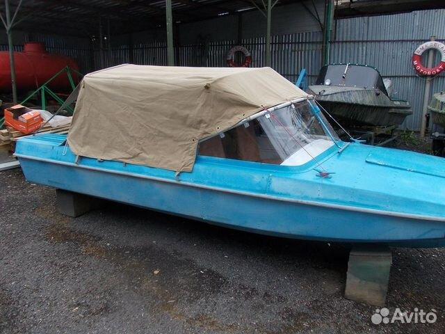 лодка обь купить саратов