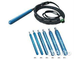 Высокочастотный вибратор 89603919501 купить 1
