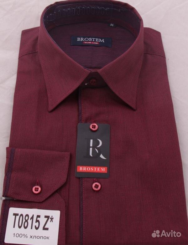 09caf929989 Funletytechnology — Рубашки с запонками и пиджак фото
