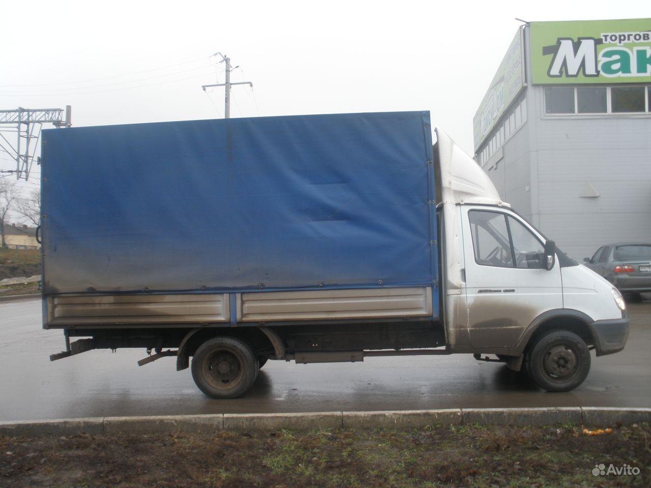 авто перевозки каменск ростов: