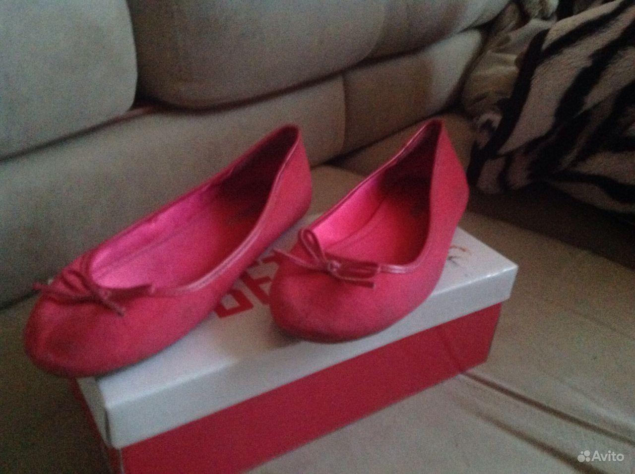 Обувь на широкую ногу (для проблемных ног): женская и