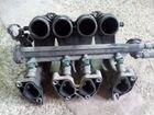 Форсунки топлевные, двигатель BFQ 1.8