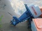 запчасти к моторам лодочным вихрь в спб
