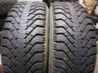 Goodyear UltraGrip 500 235-65-R17 2 шт