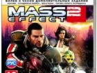 Mass Effect 2 Sony PlayStation 3 (PS3)