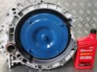 АКПП Форд Фокус2 4F27E(ford focus2)
