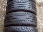 Michelin 205/60 R16 ZNS-0G7YKW8 4 шт