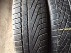Pirelli Sottozero Winter 210 225/60/17