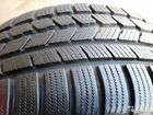 Nexen Winguard Sport 235/60/16 100H бу