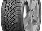 195/55 R15 Gislaved Nord Frost 200 шип. 89T XL