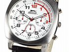 Часы мужские Slazenger 36-4850 Chronograph Watch