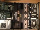 Dell PowerEdge R710 Server X5675 3.06GHz 48GB