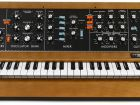 Moog Minimoog Model D Reissue