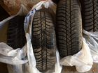 Bridgestone Ice Cruiser 5000 205/55/r16 91t