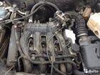 Мотор ваз 2170 Приора МКПП коробка