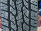 255 65 16 Maxxis Bravo AT-771, новые