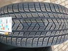 275/45R20 110V Pirelli Scorpion Winter новые