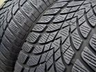 225 40 18 Dunlop SP Winter 4D пара v6