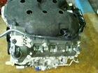 Двс кадиллак XT 5. 3.6LGX двигатель