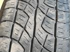 Продам шины bridgestone 215-65-16 Б\У