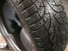 Шины 205 55 16 Pirelli Winter Carving Edge 94