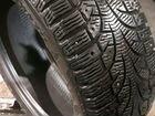 Шины 205 55 16 Pirelli Winter Carving Edge 94