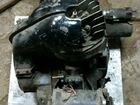 Продам двигатель от инвалидки