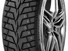 Зимние шины Primewell 205/60 R16 96T