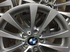 Диски оригинал BMW 3 f 30