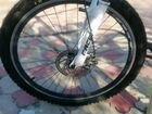 Горный велосипед (взрослый)